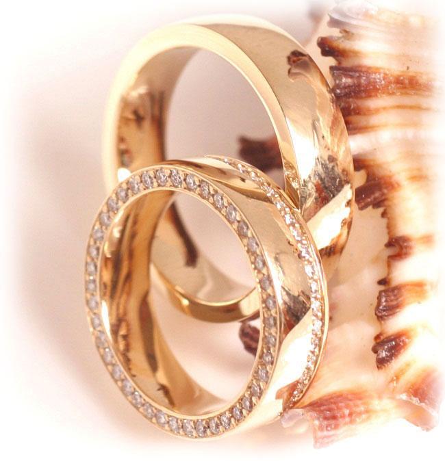 ... diamant brillantkranz diamant mehrfach trauringe trauringe aus