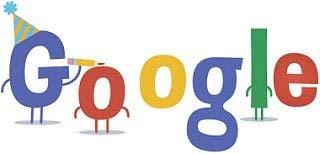2trauringe-gold-google-bewertung-feedback