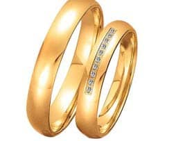 Diamantringe-Hochzeitsringe-Eheringe-Trauringe-IM502.jpg