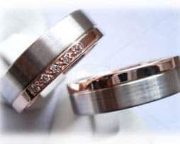 IM216-TrauringeEheringe-5-Diamanten-005K-BicolorRotgold.jpg