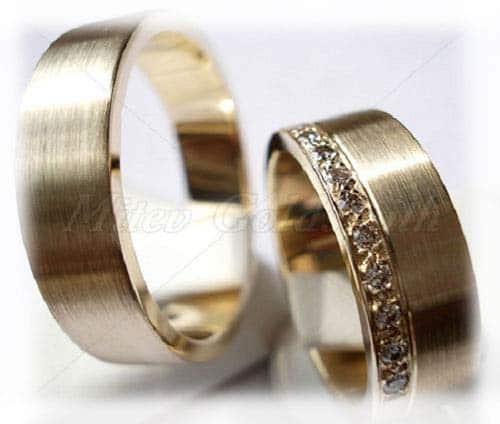 IM306-TrauringeEheringe-11-Diamanten-011K-Weißgold-oder-Platin-600950 ...