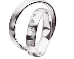 IM523-Diamantringe-Hochzeitsringe-aus-Weissgold-poliert1.jpg
