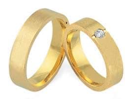 IM529-Diamantringe-Hochzeitsringe-Eheringe-matt-gelbgold.jpg
