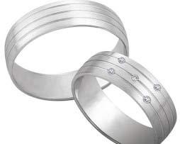 IM531-Diamantringe-Eheringe-aus-Weiss-Gold-matt-poliert.jpg