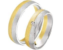 IM533-Diamond-Wedding-Rings-White-and-Yellow-Gold-585-750-Bi-Color.jpg