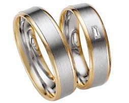 IM534-baguette-diamant-Eheringe-aus-Weiss-Gelb-Gold-bicolor-multicolor.jpg