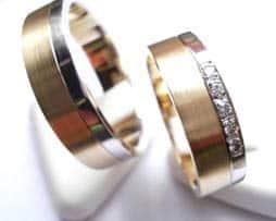 eheringe-diamantringe-weissgold-214.jpg