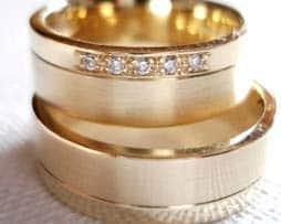 eheringe-diamantringe-weissgold-218.jpg