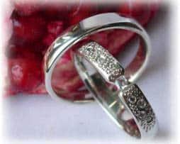 wedding-rings-eheringe-trauringe-245.jpg