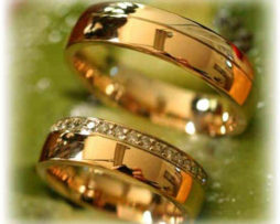 wedding-rings-eheringe-trauringe-262.jpg