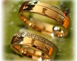wedding-rings-eheringe-trauringe-262.jpg
