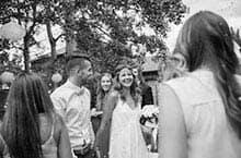 Das Aufgebot und Ehen mit Ausländern - Hochzeitsplaner Checkliste