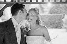 Der Verlobungs- oder Heiratstag stellen - interessante Hochzeitsbräuche