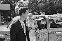Der richtige Hochzeitstermin bestimmen - interessante Hochzeitsbräuche