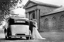 Die Hochzeitszeitung Und Ihre Inhalt Interessante Hochzeitsideen