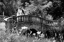 Geldgeschenk an der Trauung - Hochzeitsplaner Checkliste