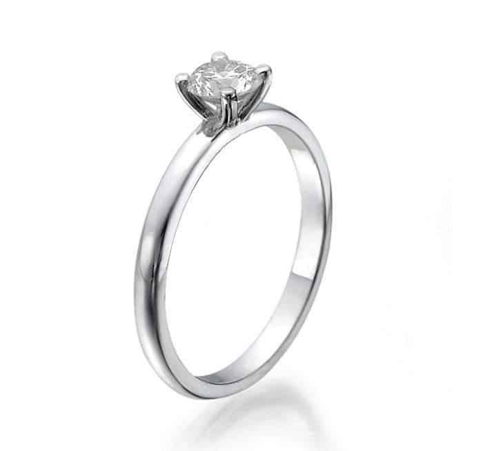 was ist wertvoller diamant oder platin