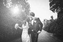 Das Beste machen - Worte zur Hochzeit