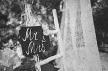 Partnerseminar und ABC Tipps nach der Hochzeit - erfahren Sie mehr