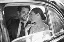 Plädoyer für die Leidenschaft - Partnerseminar und Tipps nach der Hochzeit