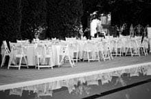 Rechte und Pflichten - Worte zur Hochzeit