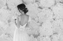 Schlussgedanke - Partnerseminar und Tipps nach der Hochzeit