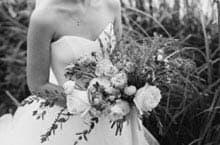 Treue für das Leben - Worte zur Hochzeit