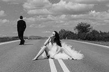 Andere Geschäfte rund um Ihre Hochzeit - Hochzeitsvorbereitungen Ideen