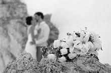Der Hochzeitsfotograf ganz vorsichtig auswählen - Hochzeitsvorbereitungen Ideen