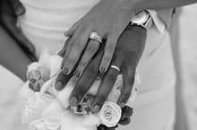 Der dramatische Schluss Ihrer Hochzeit - Checkliste und Ideen