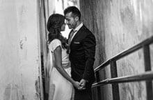 Die Brautjungfern an ihrem Hochzeitstag und ihr Outfit - Checkliste und Ideen