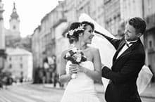 Die Tischordnung Ist Keine Leichte Aufgabe Hochzeitsfeier Planen