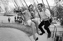 Die Verlobung bekannt geben ist wichtig - Hochzeit organisieren