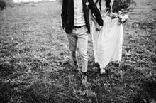 Eheschließung und Trauung im Ausland planen - Hochzeit organisieren