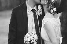 Einfach der Organisationsplan folgen - Hochzeitsplanung Checkliste