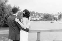 Hochzeitsbilder und Videos im Stil – Fotografie an Ihrer Hochzeit