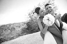 Mit Partylaune in die Hochzeitsfeier gehen - Hochzeitsvorbereitungen Ideen