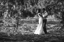 Musikalische Alternativen an Ihrer Hochzeit - Hochzeitsfeier Ablauf