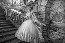 Planen Sie Ihre Hochzeit im Herbst - interessante Hochzeitsthemen