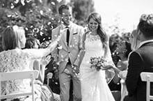Was hat früher der Familie der Braut und des Bräutigams bezahlt - Hochzeitsplanung Checkliste