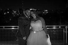 Auswahl der Hochzeitsgäste organisieren - Hochzeitsplaner online