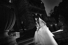 Blumenschmuck für die Hochzeit, der Brautstrauß Teil 1 - Hochzeitsplaner online Checkliste