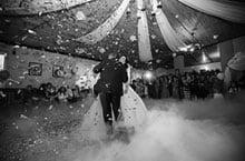 Der Bräutigam und sein elegantes Outfit - Hochzeitsplaner online Checkliste