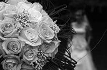 Der Hochzeitstag, das schönste Fest, Tagesplan - Hochzeitsplaner Checkliste