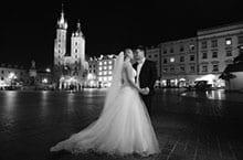 Die Hochzeitstorte und die süßen Sünden - Hochzeitsplaner online Checkliste