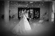 Einladungen zur Hochzeit, Save-the-Date und weitere Tipps - Hochzeitsplaner online