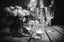 Hochzeitsbäume und ihre Symbolik verstehen - Hochzeitsplaner online