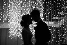 Hochzeitshelfer, Mitwirkende, Hochzeitsmanager und Partyservice - Hochzeitsplaner online