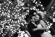 JGA- der Junggesellen- und Junggesellinnenabschied, Polterabend - Hochzeitsplaner Ideen