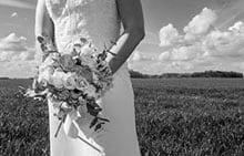 Änderung des Güterstandes Anfangsvermögens durch Erbschaft und Schenkung - Eheberatung Ratgeber